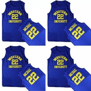 the family Shirts - Butch McRae  22 Western University penny Hardaway 068b6476b